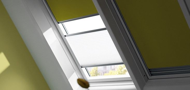 https://www.belvedere-interior.nl/wordpress/wp-content/uploads/velux-rolgordijnen.jpg